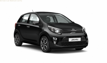 gallery/arrowcar-kia-picanto-black-2-264-1512146990