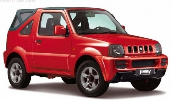 gallery/arrowcar-suzuki-jimny-red-273-1512146000
